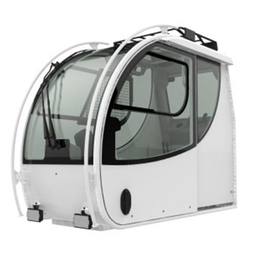 Escar - cabine e carrozzerie per veicoli industriali footer